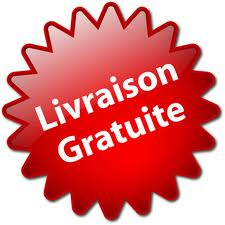 LE GRIMOIRE LIVRAISON GRATUITE