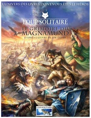 http://www.legrimoire.net/loup-solitaire/site-loup-solitaire/photos/grimoire-magnamund-2009.jpg