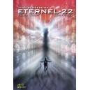 Eternel 22