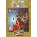 La Légende de Zagor (17)