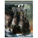 LOUP SOLITAIRE - Livre d&#039;Aventure
