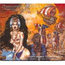 Instants Ardents 2 & Instants Lointains (2 CD)