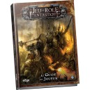 WARHAMMER - Le Guide du Joueur