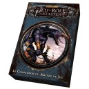 WARHAMMER - Le Compagnon du Maitre de Jeu