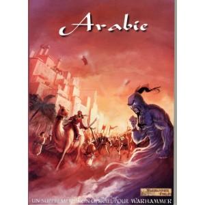 Warhammer - Arabie