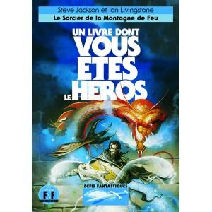 http://www.legrimoire.net/store/228-large/le-sorcier-de-la-montagne-de-feu.jpg