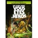 La Forêt de la Malédiction (3)