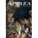 APSARA - 16