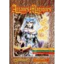 Arcanes Magiques