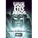 La Nuit du Nécromancien (20)
