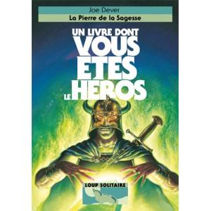 La Pierre de la Sagesse (6)