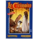 Le Grimoire - Tome 11
