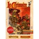 Le Grimoire - Tome 11