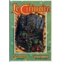 Le Grimoire - Tome 14