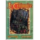 Le Grimoire - Tome 14