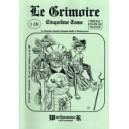Le Grimoire - Tome 5