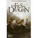 Le Fils du Dragon - Le Sabier de Mû