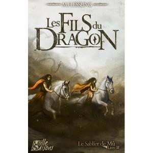 Les Fils du Dragon