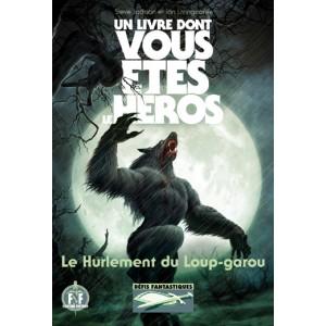 La Nuit du Loup Garou (21)