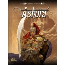 Les Princes d'Ashora