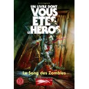 Le Sang des Zombies (23)