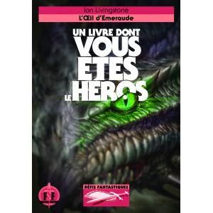 L'OEil d'Émeraude (inédit) (18)