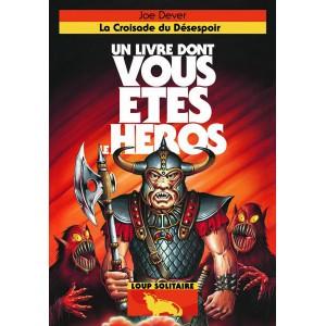 La Croisade du Désespoir (15)
