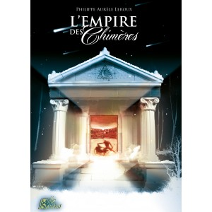 L'Empire des chimères