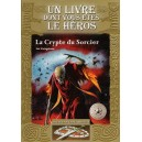 La Crypte du Sorcier (14)