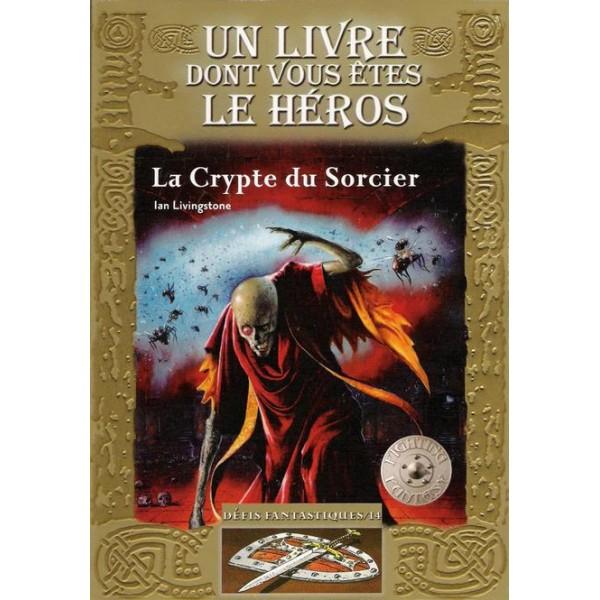 Les couvertures les plus moches La-crypte-du-sorcier